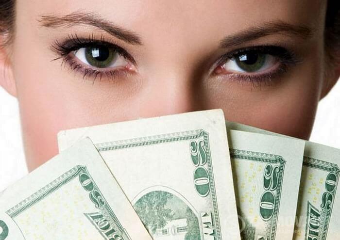 Почему люди выбирают срочный займ?